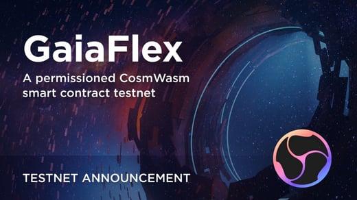 GaiaFlex