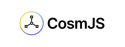 cosmjs-white